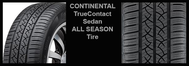 Conti Truecont Header