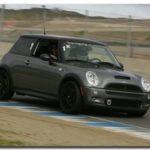 Brr Mini Turn 4