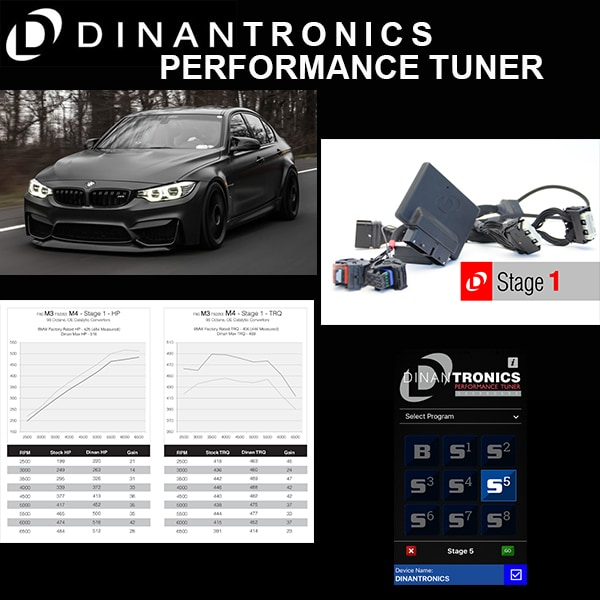 Dinantronics%20f8xmx%20header