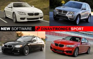 Dinantronic%20sport%20fb1
